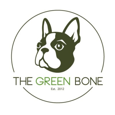 The-Green-Bone-Final